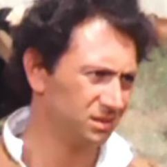 Franco Agostini Image