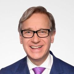 Paul Feig Image