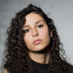 Hana Chamoun Image