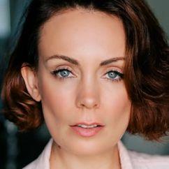 Kate Elliott Image