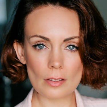 Kate Elliott