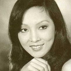 Tanny Tien-Ni Image