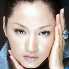 Qu Ying Image