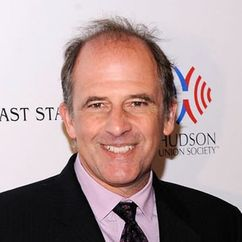 Michael Hoffman Image