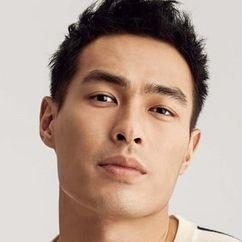 Tony Yang Image