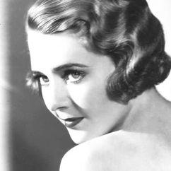 Ruby Keeler Image