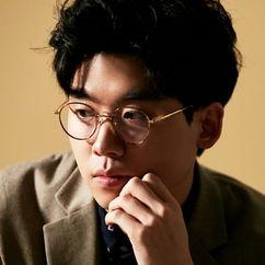 Cho Hyun-chul Image