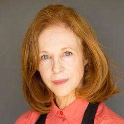 Holly Kaplan Image