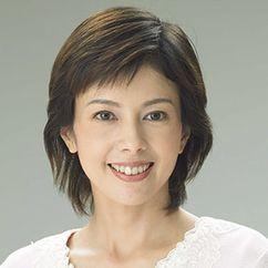 Yasuko Sawaguchi Image