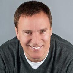 Craig Shoemaker Image