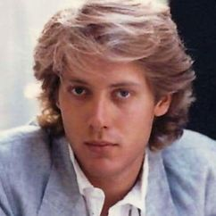James Spader Image
