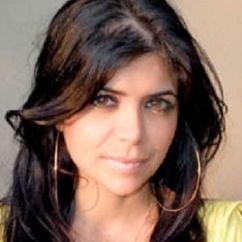 Leyla Haidarian Image