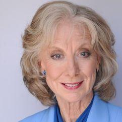Ellen Crawford Image