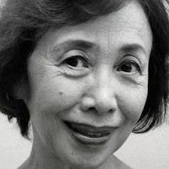 Kyôko Kishida Image