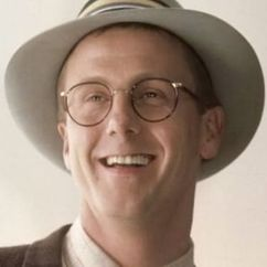 Harry Anderson Image