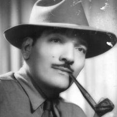 José Torvay Image