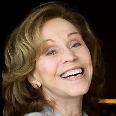 Joyce Feurring