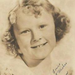 June Carlson Image