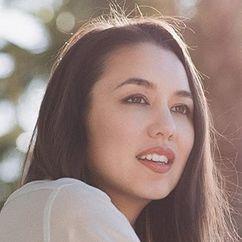 Luisa D'Oliveira Image