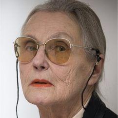 Inge Appelt Image