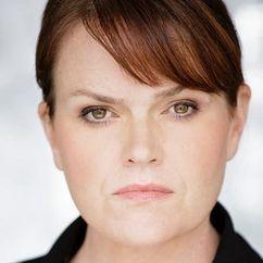 Jennifer Hasty Image