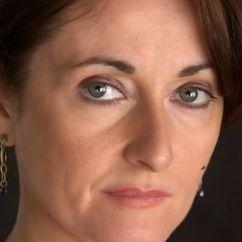 Teresa Del Vecchio Image