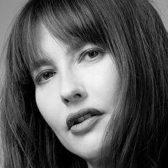 Alexia Landeau Image