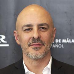 Roberto Álamo Image