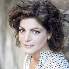 Bianca Nappi Image