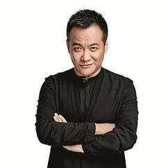 Hao Ning Image