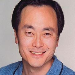 Ping Wu Image