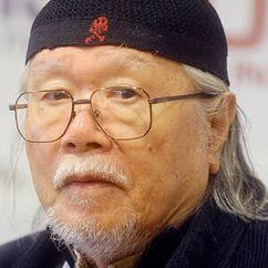 Leiji Matsumoto Image