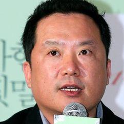 Lee Han Image