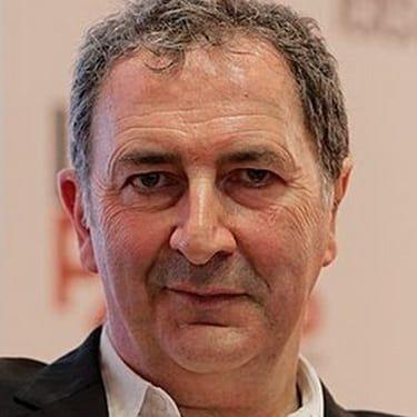 François Morel Image