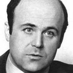 Aleksandr Kalyagin Image