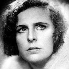Leni Riefenstahl Image
