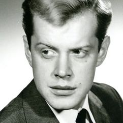 Mathias Henrikson Image