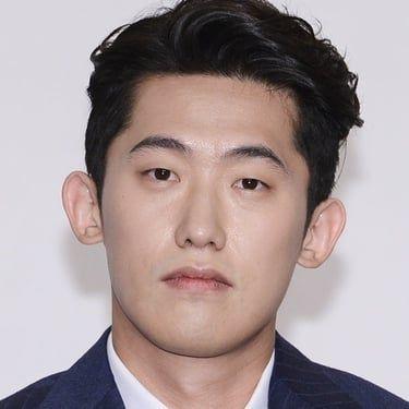 Min Jin-Woong Image