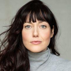 Holly Gauthier-Frankel Image
