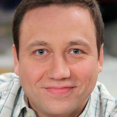 Georgiy Dronov Image