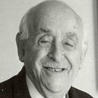 Melchior Lengyel Image