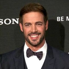 William Levy Image