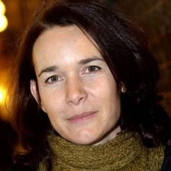 Anne Coesens Image