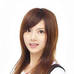 Mini Tsai Image