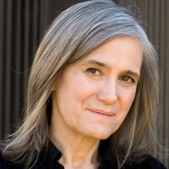 Amy Goodman Image