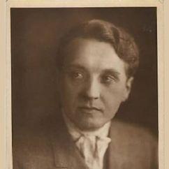 Willy Kaiser-Heyl Image