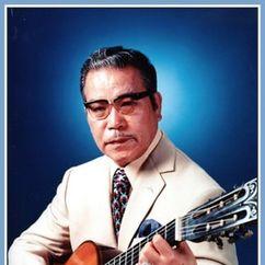 Masao Koga Image