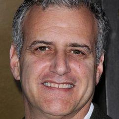 Bernie Goldmann Image