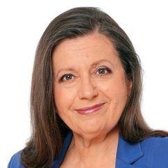 Zuzana Krónerová Image