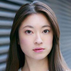 Megumi Seki Image